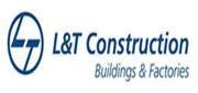 06 L&T Construction
