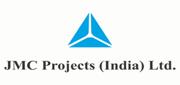 08 JMC Projects