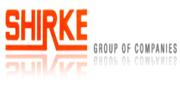 10 Shirke Group