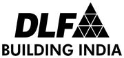 11 DLF Building India