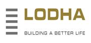 15 Lodha Building
