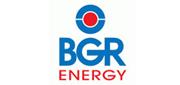 BGR-Energy-Logo