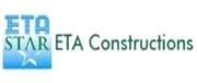 Eta-Constructions