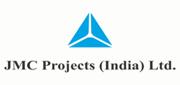 JMC-Projects