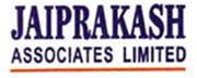 Jaiprakash