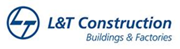 L&T-Construction