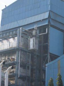 Sugar Factory-compressed