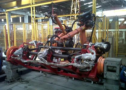 Robotics-2-new