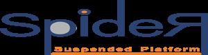 Spider Logo-New