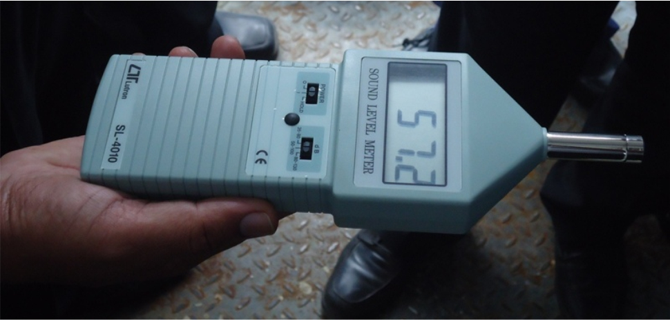 Testing Equipment 3
