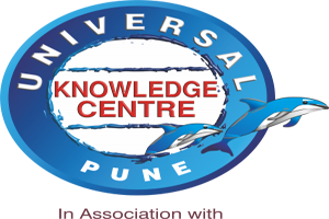 Universal-Knowledge-Centre-New