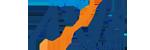 Axis-Logo-Image