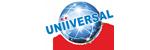 Universal-International